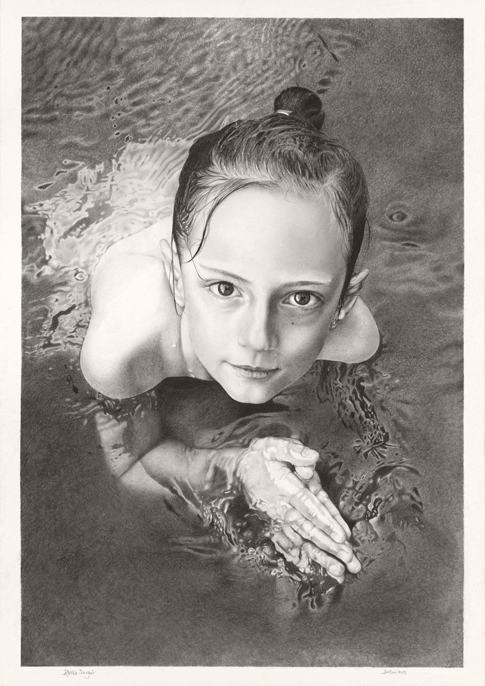 wd-alessia_sinopoli_deep_in_soul_pencil_on_paper_mini