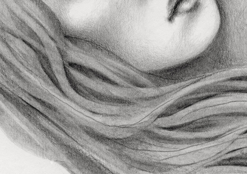 wd-alessia_sinpoli_dannata_detail2_pencil_drawing_realism_mini