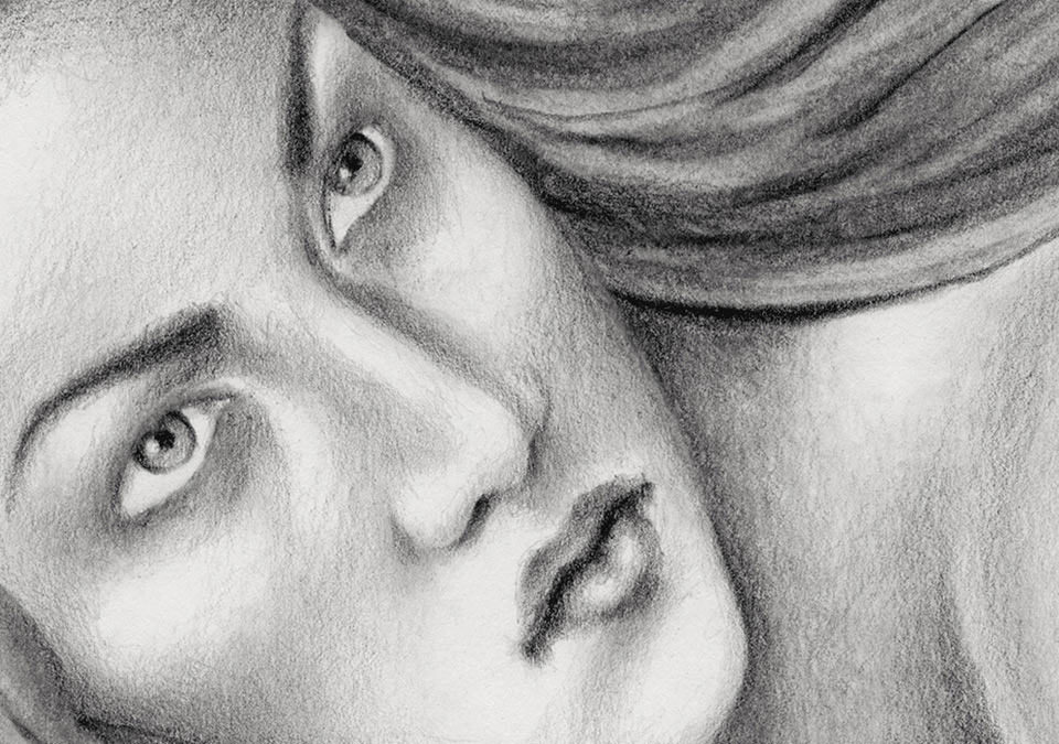 wd-alessia_sinpoli_dannata_detail_pencil_drawing_realism_mini