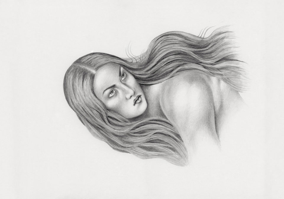 wd-alessia_sinpoli_dannata_pencil_drawing_realism_mini