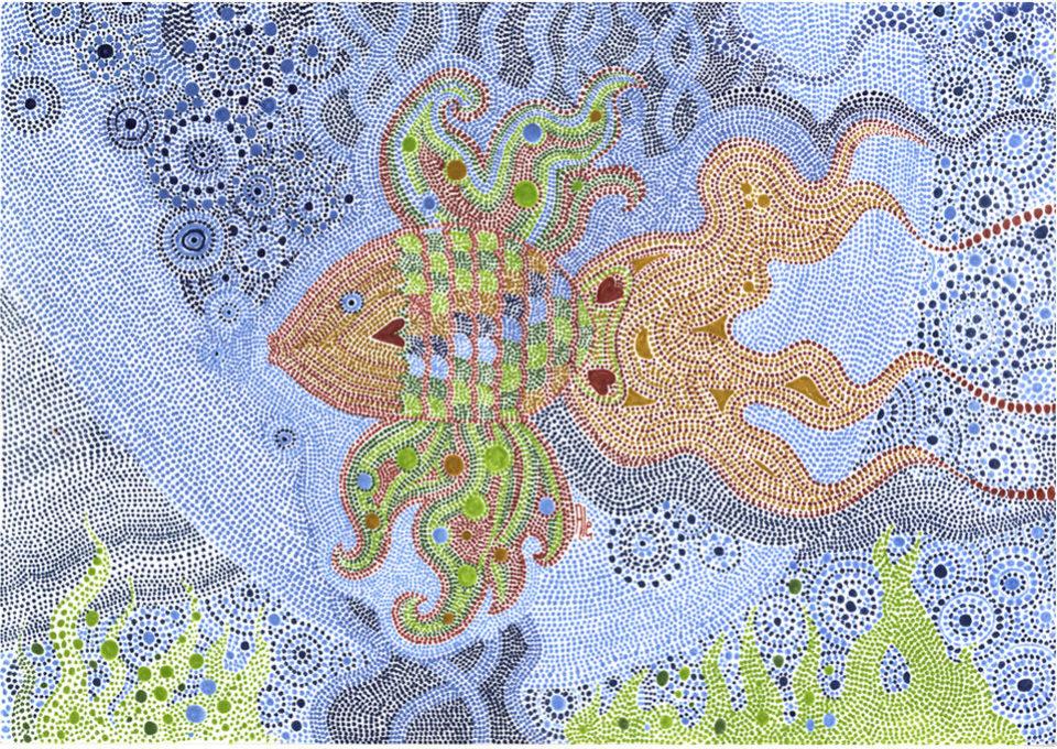 wd-alessia_sinpoli_pesce_coloured_drawing_abstract1_mini