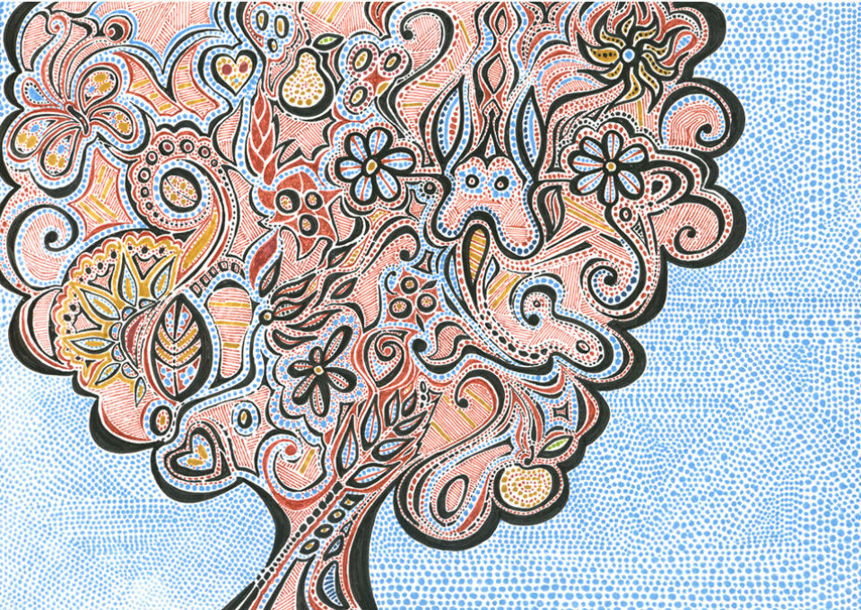 wd-alessia_sinpoli_tree_coloured_pens_drawing_mini