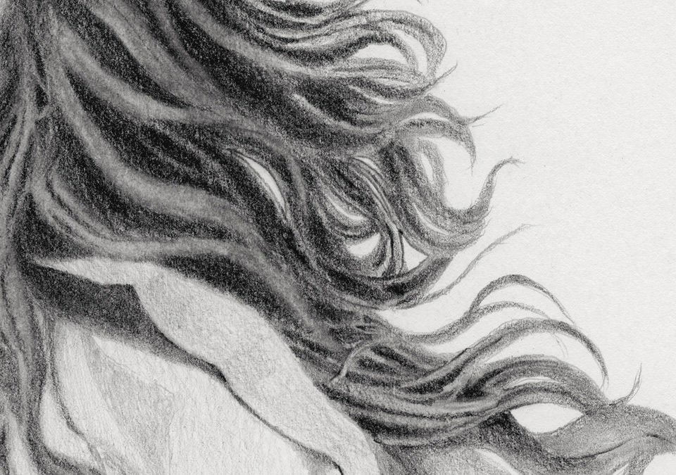 wd-alessia_sinpoli_virtuosa_detail2__pencil_drawing_realism_mini