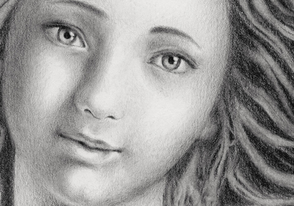 wd-alessia_sinpoli_virtuosa_detail_pencil_drawing_realism_mini