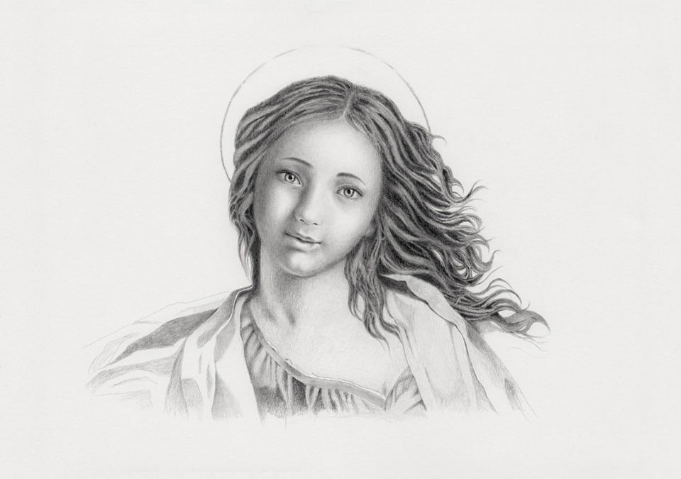 wd-alessia_sinpoli_virtuosa_pencil_drawing_realism_mini