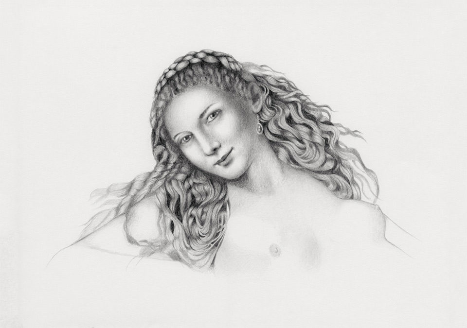 wd-alessia_sinpoli_viziosa_pencil_drawing_realism_mini