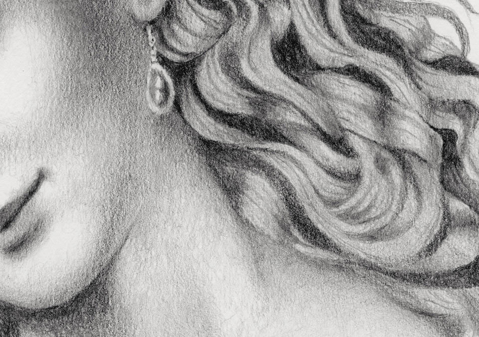 wp-alessia_sinpoli_viziosadetail2__pencil_drawing_realism_mini