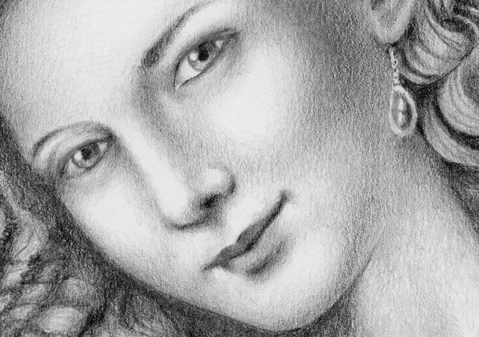 wp-alessia_sinpoli_viziosadetail__pencil_drawing_realism_mini