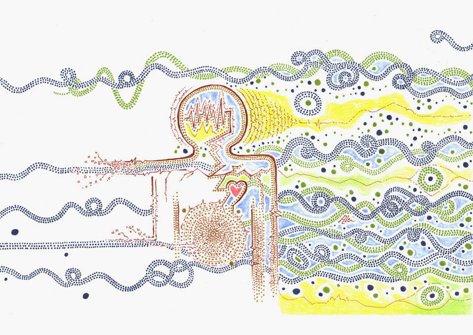 alessia_sinpoli_stream_coloured_drawing_abstract-960×680