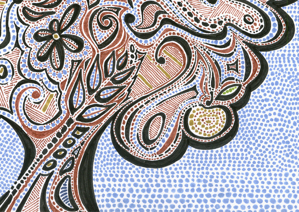 detail3-alessia_sinpoli_tree_coloured_pens_drawing