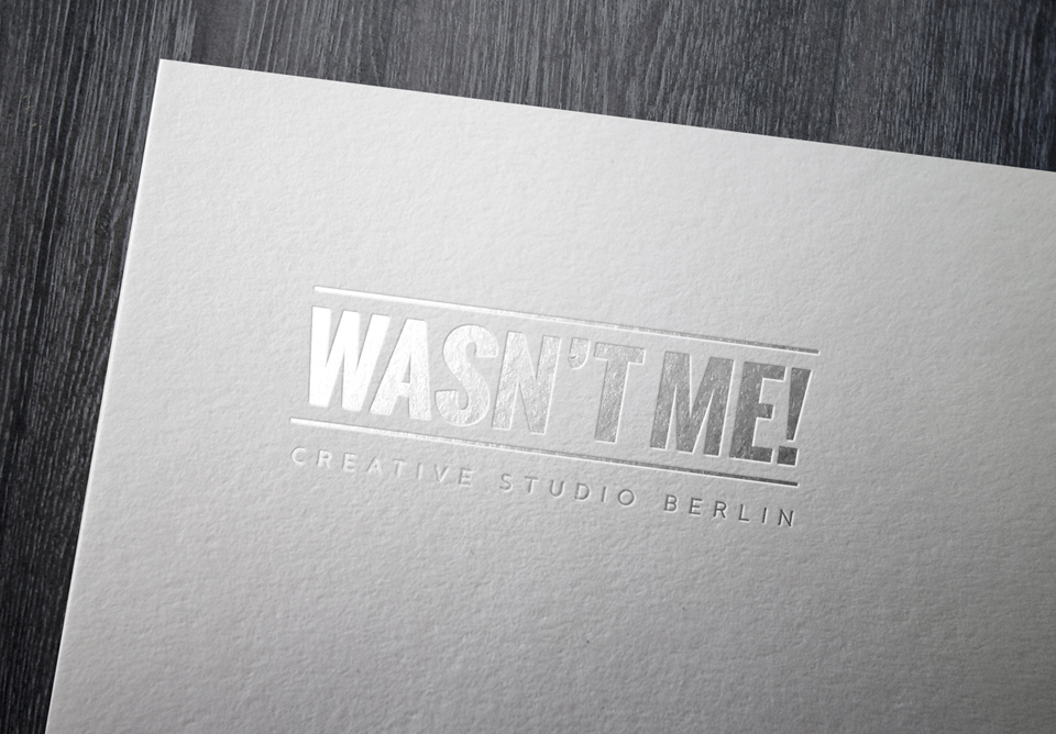 Logo-Wasntme