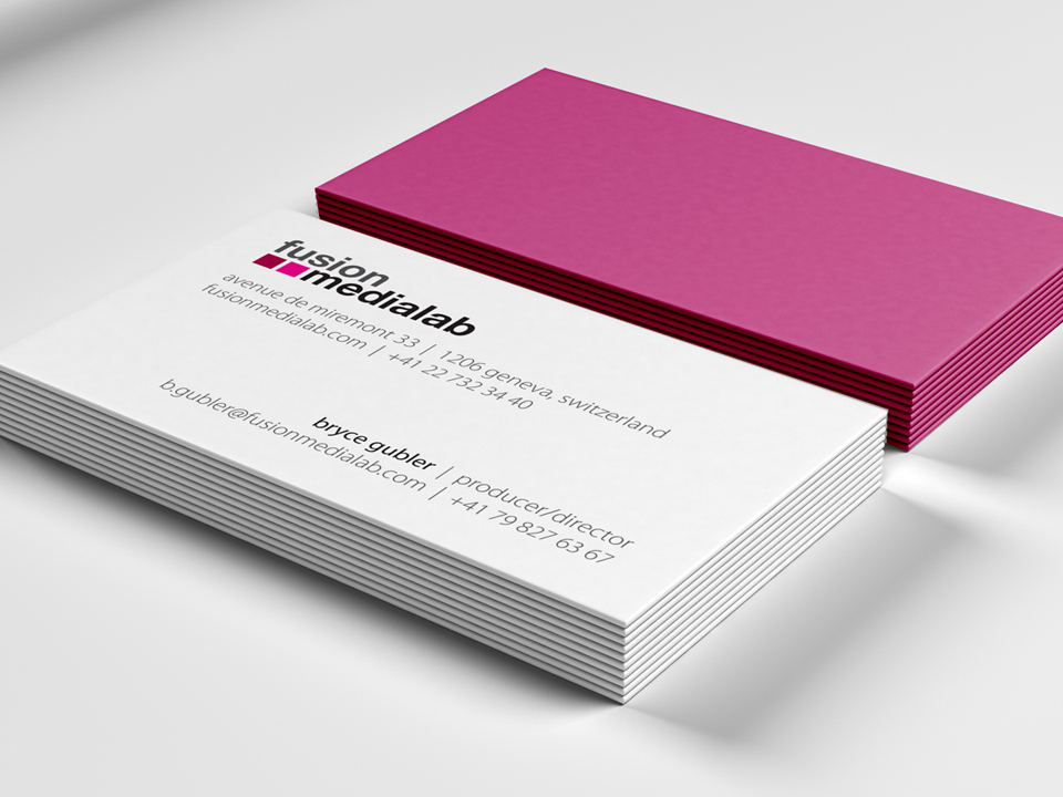 business-card-fusion-a