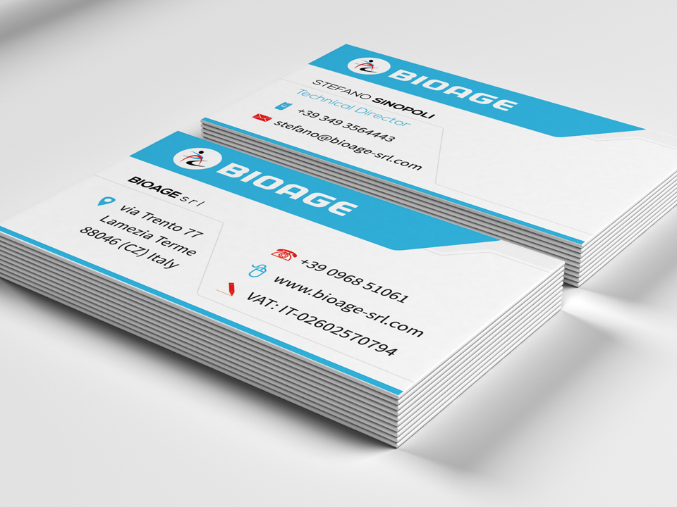 business-card-preview-bioage
