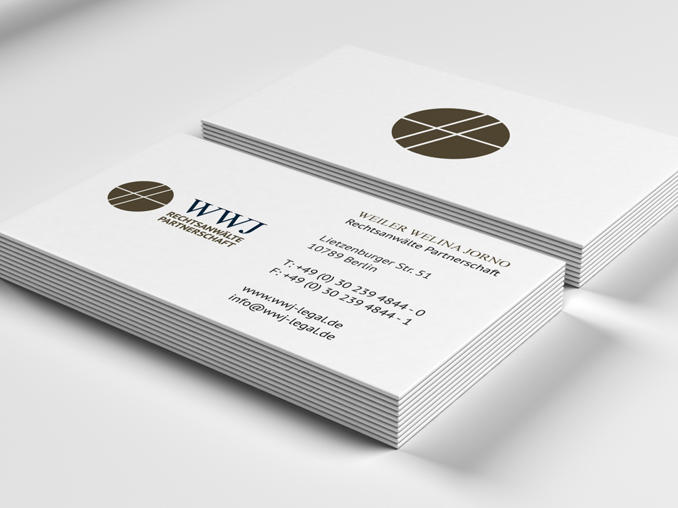 business-card-preview-jorno