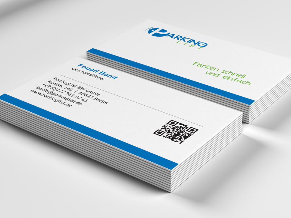 business-card-preview-parkinglist