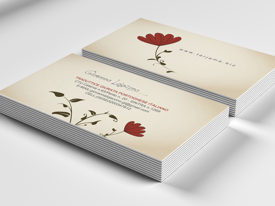business-card-preview-tarjama