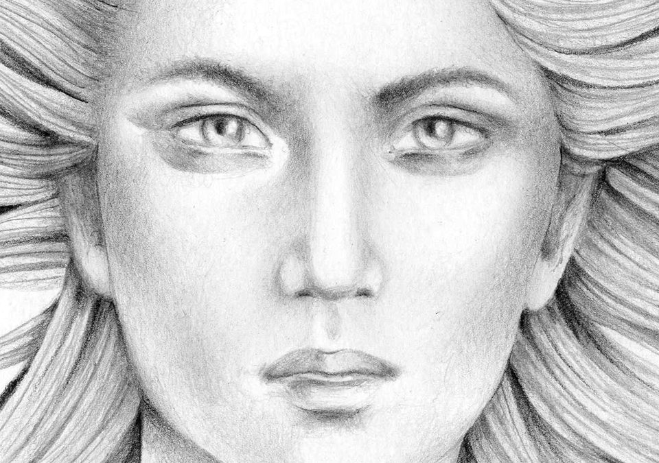 wd-alessia_sinpoli_impetuosa_detail_pencil_drawing_realism