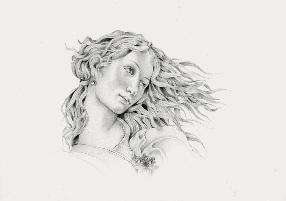 wd-alessia_sinpoli_innamorata_pencil_drawing_realism