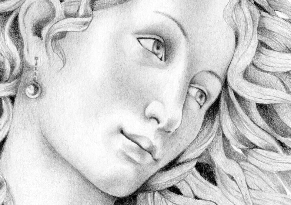 wp-alessia_sinpoli_innamoratadetail__pencil_drawing_realism