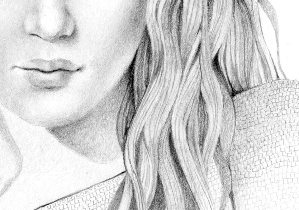 wp-alessia_sinpoli_ostinatadetail2_pencil_drawing_realism