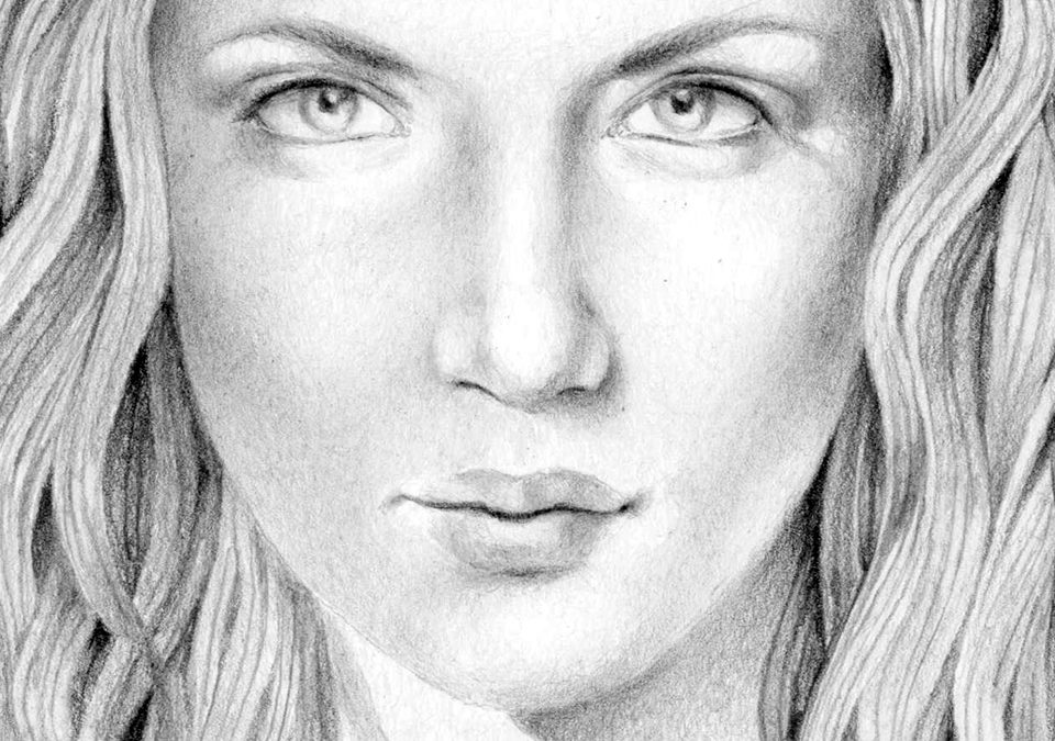 wp-alessia_sinpoli_ostinatadetail_pencil_drawing_realism